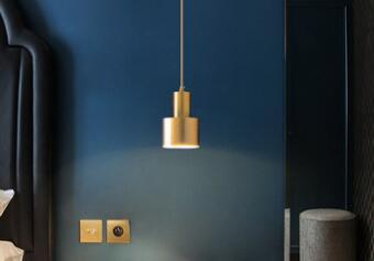 惠特曼灯具怎么样,惠特曼是品牌吗,有档次吗