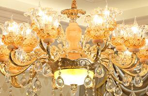 普瑞龙质量灯具怎么样,普瑞龙是哪里的牌子