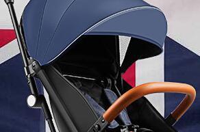 maxangel是什么牌子,maxangel婴儿车怎么样,进口的吗