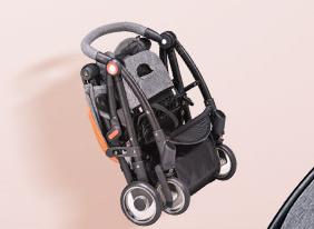 婴孚是什么牌子,婴孚推车好吗,婴儿车怎么样