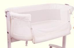 onestar牌子好吗,onestar婴儿床质量怎么样,环保吗