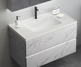 梦妃卫浴哪里的牌子,梦妃浴室柜怎么样,质量如何