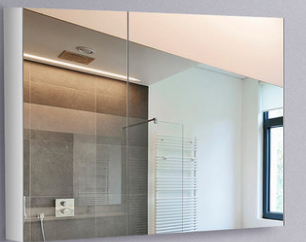 benlen品领怎么样,benlen卫浴浴室柜质量好吗,是哪里的牌子