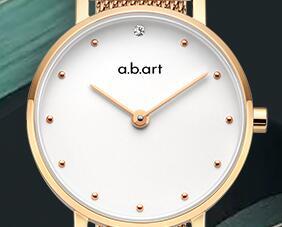 abart手表怎么样,abart是什么牌子档次如何