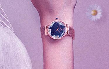 liberaedon手表怎么样,liberaedon是什么牌子有档次吗