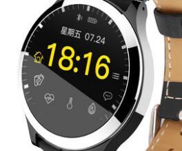 roruite是什么牌子,roruite智能手表怎么样手环评测