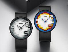 odm是什么牌子,odm手表有档次吗