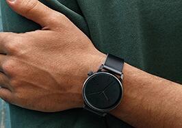 克莫诺手表怎么样,克莫诺是哪国的牌子