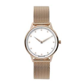哈格手表怎么样哪里买便宜,hypergrand表什么档次