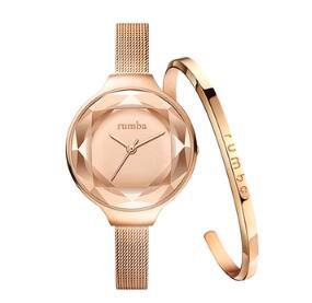 rumba手表怎么样中文叫什么,rumbatime手表评测