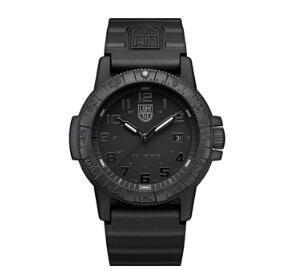 雷美诺时手表什么档次,雷美诺时手表好吗