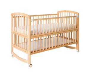 首晒:艺海世佳婴儿床怎么样