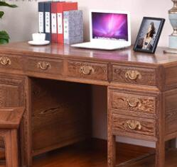 唐煌轩家具怎么样,唐煌轩红木是真的吗
