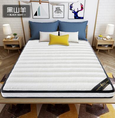 黑山羊牌子床垫怎么样,靠谱吗?
