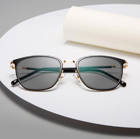 ARNO眼镜是什么品牌,ARNO眼镜眼镜好吗