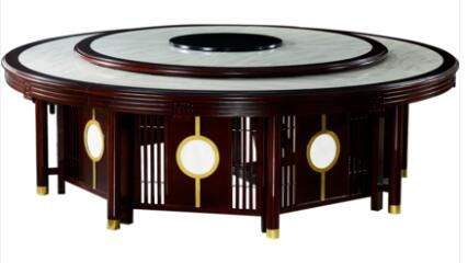 塞瓦那莉家具怎么样,塞瓦那莉沙发出名吗
