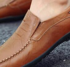 巧乐虎皮鞋怎么样,巧乐虎鞋子质量如何有实体店吗