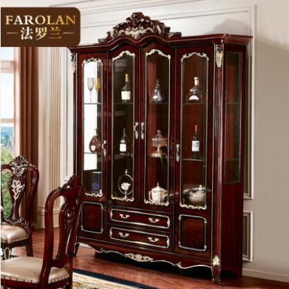 法罗兰家具怎么样,法罗兰家具有实体店吗