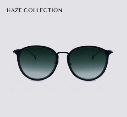 HAZE Collection|HAZE眼镜