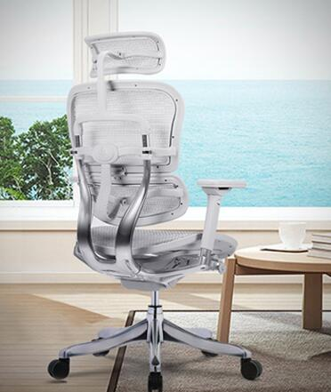 保友金卓b怎么样,电脑椅好吗