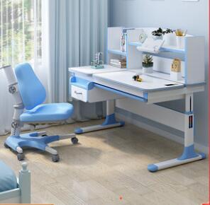 香奈雅轩品牌怎么样,书桌好吗