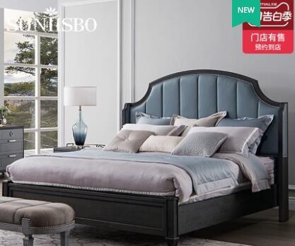 圣蒂斯堡家具怎么样,属于几线品牌