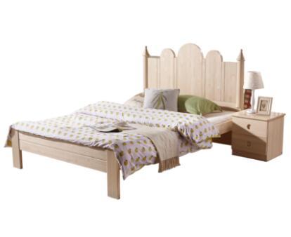考拉木屋儿童床好吗,实测甲醛含量