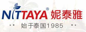 nittaya乳胶床垫好吗,nittaya妮泰雅是泰国品牌吗