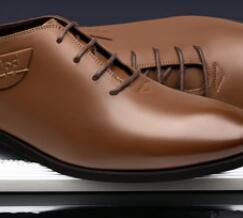 帛梵鞋牌子如何,帛梵鞋子怎么样