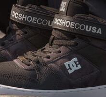 dcshoecousa是什么牌子,男鞋怎么样