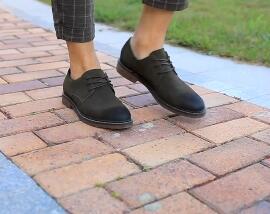 bossert属于几线品牌,bossert鞋子怎么样