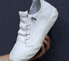 mrshang鞋子怎么样,mrshang是哪里的牌子