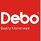 DEBO炒锅