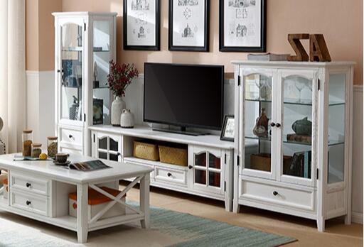 木鱼家具家具怎么样,有实体店吗