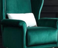 德家家具怎么样,德家沙发质量如何